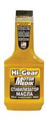 Hg2241 Стабилизатор Вязкости Масла 355Мл