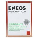 Eneos Масло Для Вариаторных Кпп Premium Cvt Fluid 4Л