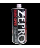 Idemitsu Zepro Euro Spec Sn Cf 5W40 Масло Моторное 1Л Синт