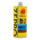 Idemitsu Zepro Diesel Dl-1 5W30 Масло Моторное 1Л П С
