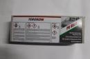 Комплект Для Вклейки Стекол Teroson-Henkel 8590 329897