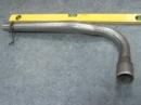 Труба Выхлопная Газ 2705