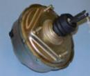 Вакуумный Усилитель Тормозов 2103-07