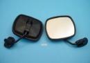Зеркала Боковые Уаз-452