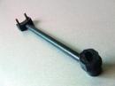 Ключ Ролика Натяжителя И Рулевой Рейки 2108 Сервис