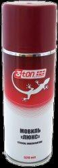 3Ton Мовиль-Люкс 520Гр Тс-507