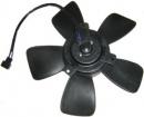 Вентилятор Радиатора Nexia Luzar Lfc 0547