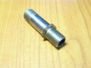Штуцер Масляного Фильтра Газ 405Дв