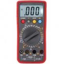 Мультиметр Цифровой Wh868