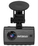 Видеорегистратор Intego Blaster Радар Gps3 5 Сенсор Угол 160