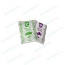 Укрывной Материал Holex 4Х5=20М2 5Мкм Фиолетовая Упаковка