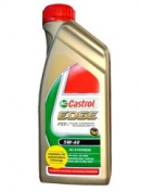 Castrol Edge 5W40 C3 Масло Моторное Синт 1Л