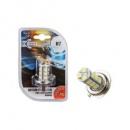 Лампа Xenite H7 12В 18Smdx 5050 White 50% Яркости