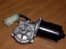 Мотор Стеклоочистителя Nexia Udw9n26195