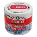 Устранитель Неприятных Запахов Dr Deo D79 В Подстаканник 160Г