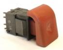 Кнопка Аварийной Сигнализации Уаз 3160